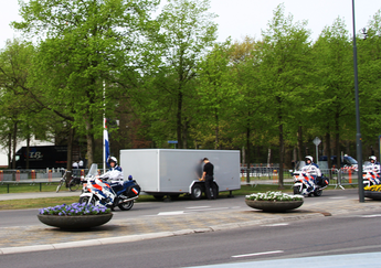 NU.nl/Anneke Visser