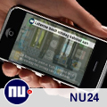 NU24 iPhone