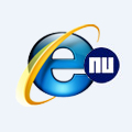 NU IE8-browser