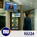 NU24 ziekenhuizen