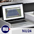 NU24 Online