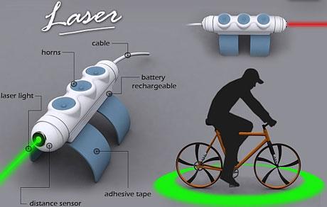 Lasersysteem2