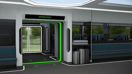 moving-platforms2