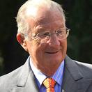 Extra zittingsdag zaak DNA Belgische koning