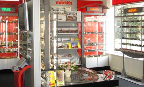 marklin460