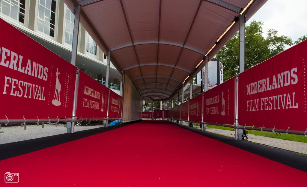 Rode loper op nederlands film festival in utrecht foto 242684 de laatste - Foto rode loper ...