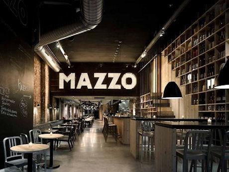 mazzo3