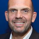 Jaap van Zweden Conductor of the Year 2012