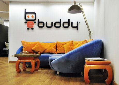 ebuddy3