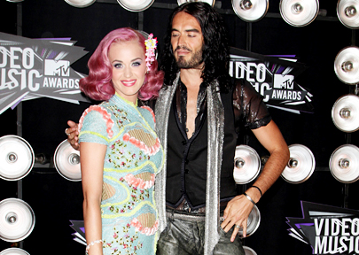 russell brand katy perry 405