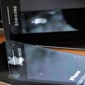 Apple en Samsung goed voor helft smartphoneverkoop