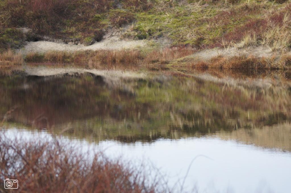 Mooi rustig water op Terschelling foto 263338   nufoto nl   De laatste nieuwsfoto u0026#39;s zie je het