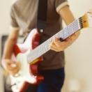 Musiceren is goed voor alle leeftijden