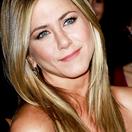 'Jennifer Aniston sluit vrede met Brad Pitt'