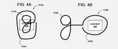google-gesture-patents-540x474