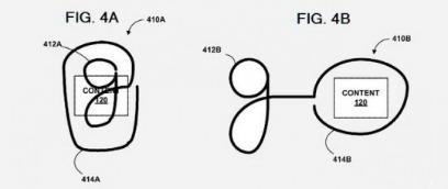 google-gesture-patents-540x474