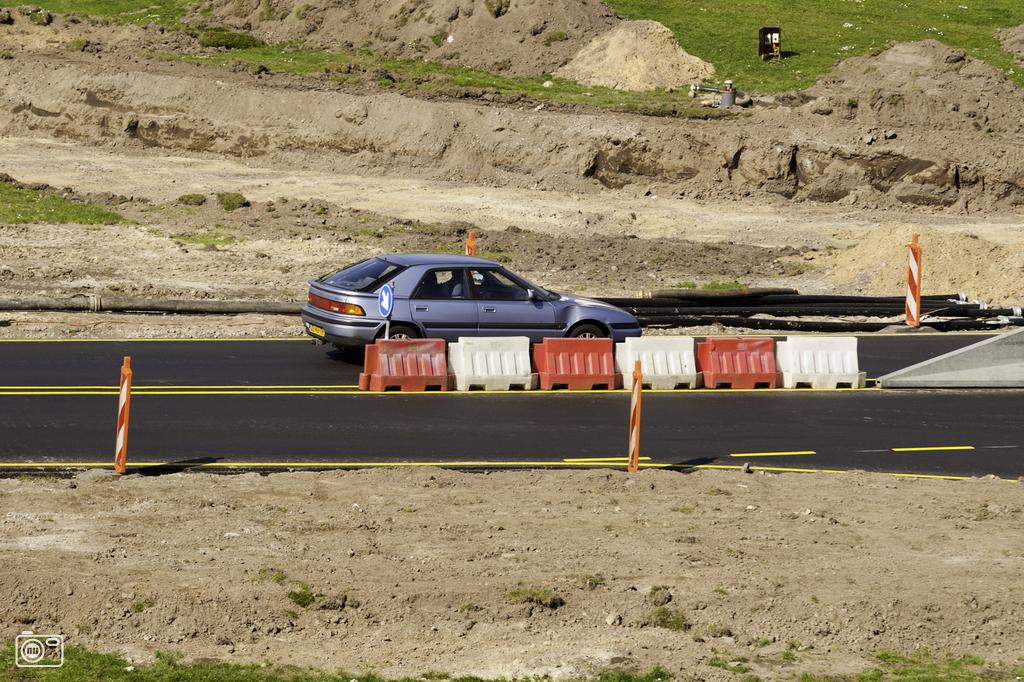 Automobilisten in de fout in weert foto 273724 de laatste nieuwsfoto 39 s zie je het - Te nemen afscheiding ...