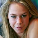 Nicolette Kluijver ligt wakker van kritiek