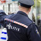 'Haagse agent niet weg wegens incident'