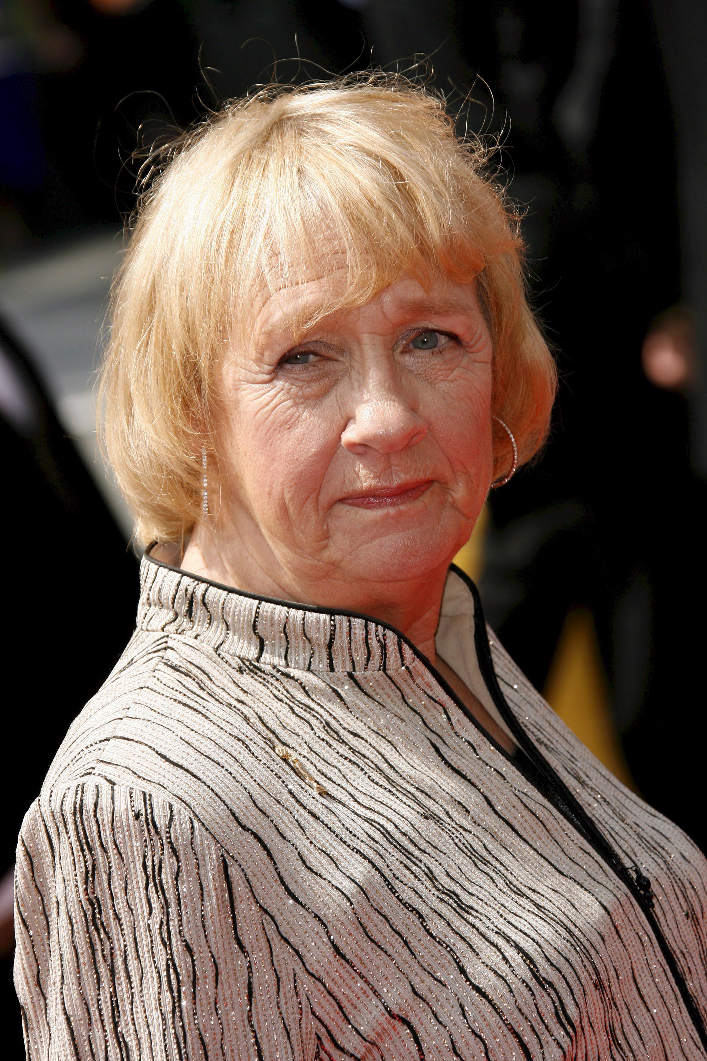 kathryn joosten movies and tv showskathryn joosten cancer, kathryn joosten young, kathryn joosten, kathryn joosten funeral, kathryn joosten died, kathryn joosten find a grave, kathryn joosten eva longoria, kathryn joosten imdb, kathryn joosten net worth, kathryn joosten muere, kathryn joosten jeune, kathryn joosten scrubs, kathryn joosten morte, kathryn joosten tot, kathryn joosten grey's anatomy, kathryn joosten interview, kathryn joosten charmed, kathryn joosten movies and tv shows, kathryn joosten buffy, kathryn joosten death reactions