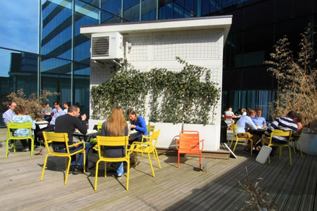 1 buiten-lunchen-amsterdam-lunch-microsoft