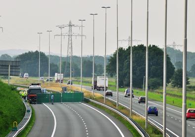 NU.nl/Lex Schulte