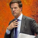 Rutte vreest voor lange formatie nu het laatste nieuws het eerst op - Kamer vreest ...
