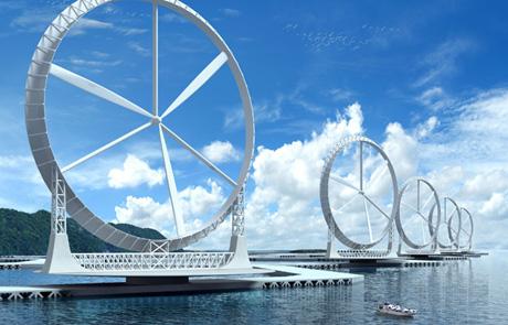 new-wind-turbines-3d