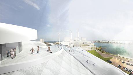 Energiecentrale4