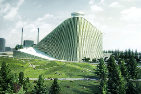 Energiecentrale3