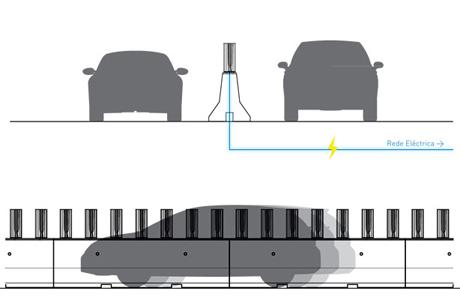 voltair-turbine3