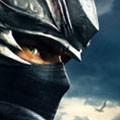 E3 2011: Ninja Gaiden III krijgt een Debut Trailer