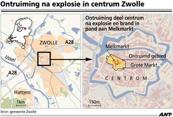 infographic zwolle
