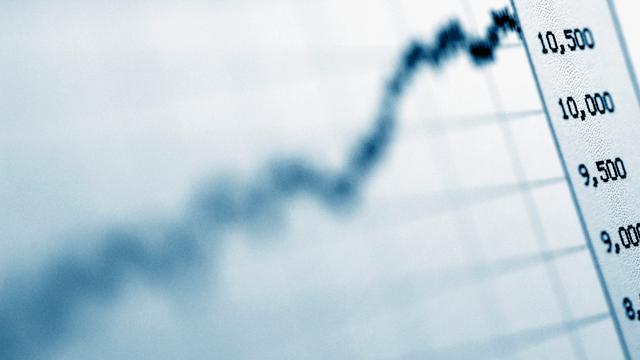 Rente op Griekse staatsleningen zakt onder de 7 procent