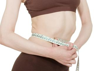 Aantal anorexiapatiënten hetzelfde gebleven