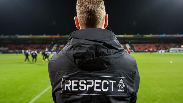 KNVB vervolgt amateurclub De Dijk niet voor oerwoudgeluiden