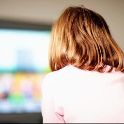 'Ouder moet kind achter beeldscherm weghalen'