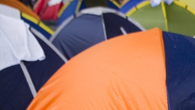 Kinderkamp Borsele zoekt vrijwilligers