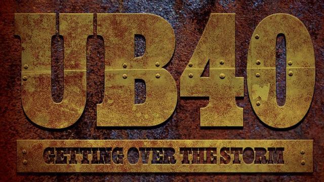 UB40 komt naar Utrecht en speelt eerste album integraal