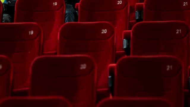 Schrijver van Beertje Paddington-boeken te zien in verfilming