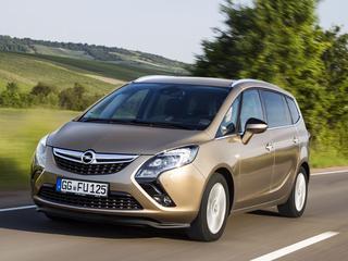 Opel vs. Renault