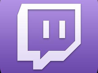 Gamestreamingplatform werd vorig jaar 16 miljard minuten bekeken
