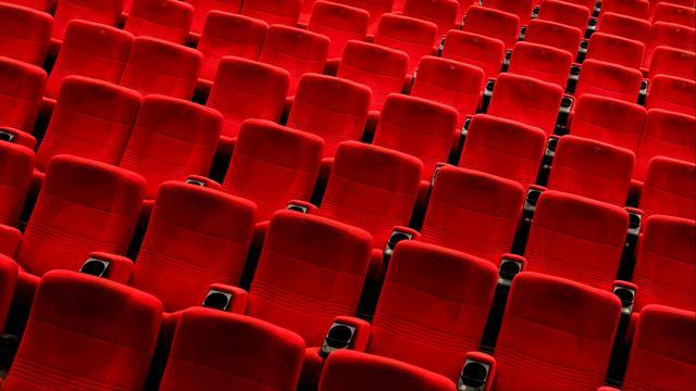 Nederlandse film geselecteerd voor Rotterdams filmfestival