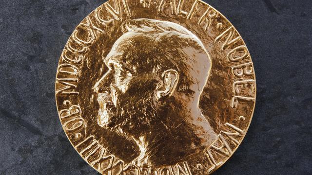 Tien dingen die u moet weten over de Nobelprijzen