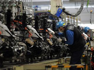Producenten zouden auto's terughalen zodra er maar enige twijfel bestaat