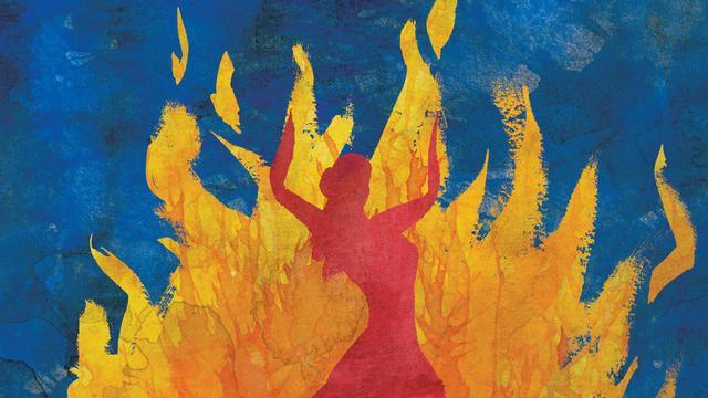 Gipsy Kings - Savor Flamenco