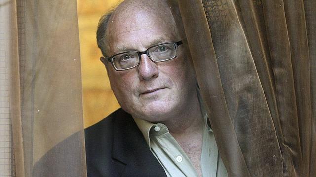 Pulitzerwinnaar Oscar Hijuelos (62) overleden
