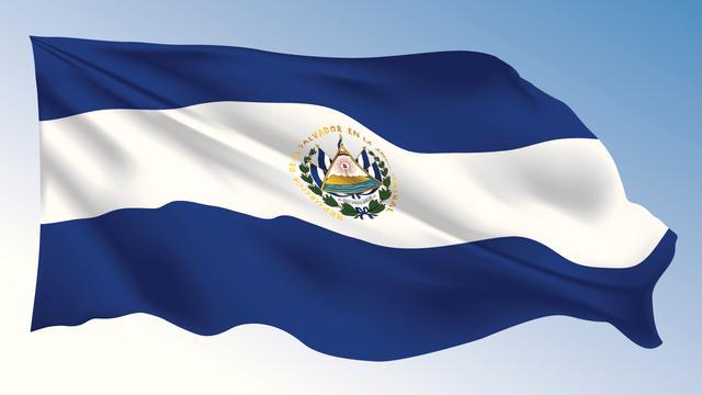 Doden en gewonden na busongeval El Salvador