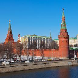S&P ziet af van nieuwe afwaardering Rusland