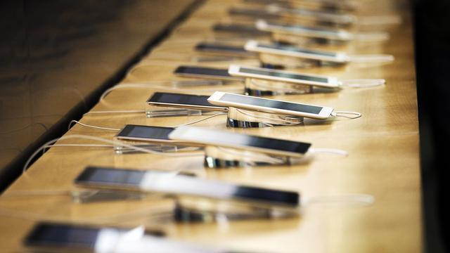 Laat een review achter: Nominaties Tech Award voor beste tablet